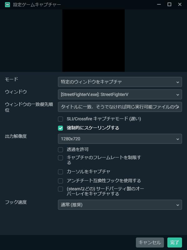 f:id:rizenback000:20191231063502p:plain