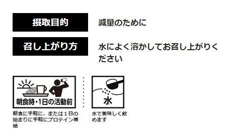 f:id:rjmatsumura:20170113000505j:plain