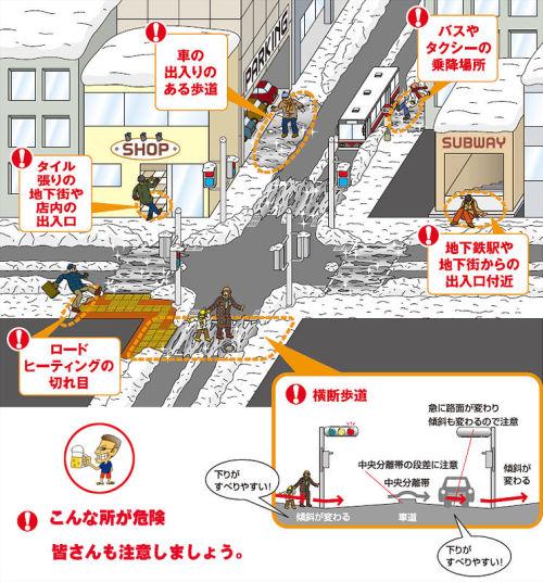 f:id:rjmatsumura:20170115165800j:plain