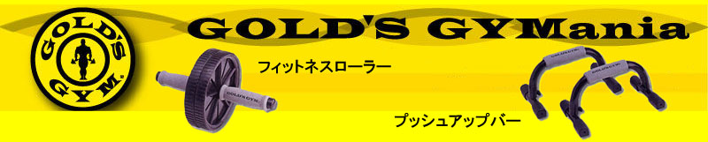 f:id:rjmatsumura:20170122205135j:plain