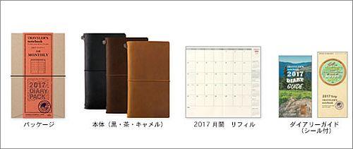 f:id:rjmatsumura:20170127031605j:plain