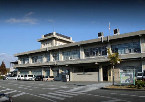 f:id:rjmatsumura:20170131184227j:plain