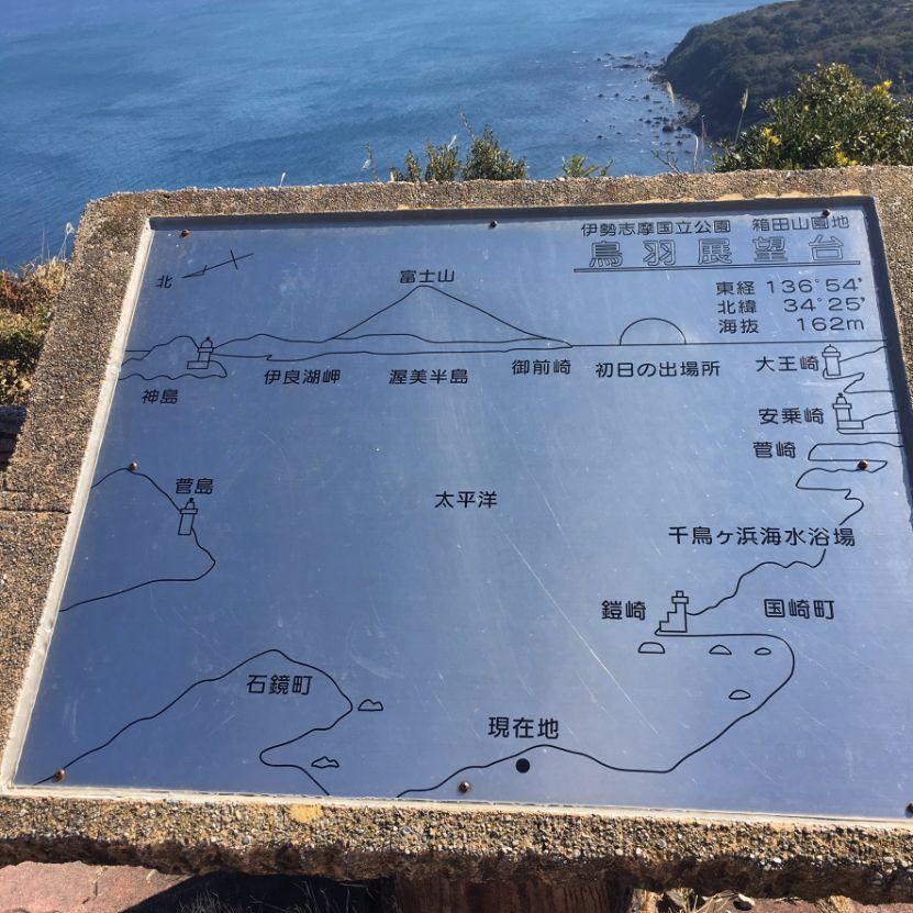 f:id:rjmatsumura:20170216004549j:plain