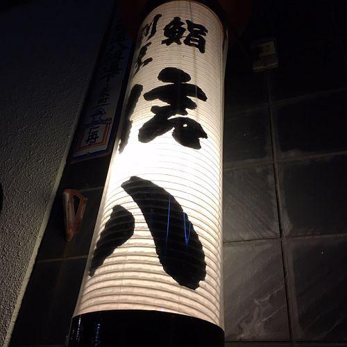 f:id:rjmatsumura:20170222011800j:plain