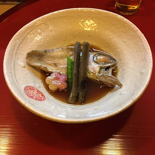f:id:rjmatsumura:20170222015711j:plain