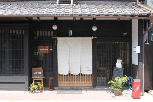f:id:rjmatsumura:20170309200050j:plain