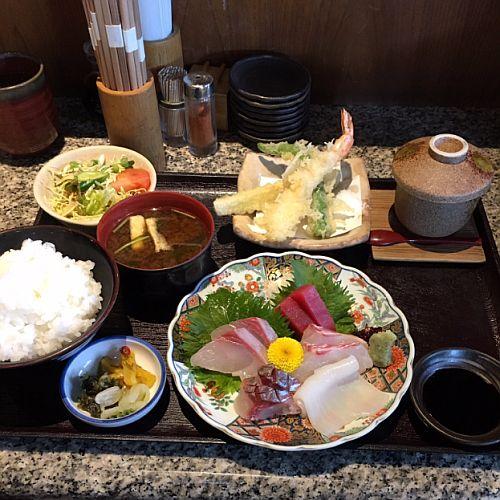 f:id:rjmatsumura:20170310020715j:plain