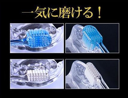 f:id:rjmatsumura:20170403194236j:plain