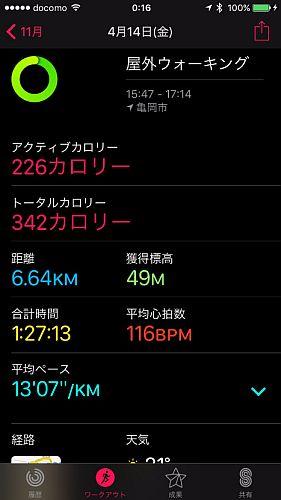 f:id:rjmatsumura:20170415013615j:plain