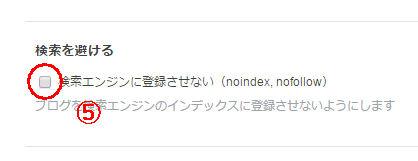 f:id:rjmatsumura:20170501212506j:plain