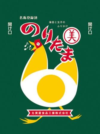 f:id:rjmatsumura:20170506181510j:plain