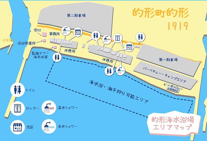 f:id:rjmatsumura:20170524231852j:plain