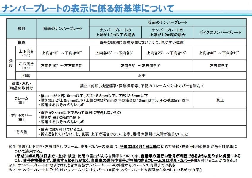 f:id:rjmatsumura:20170703210337j:plain
