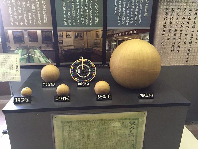 f:id:rjmatsumura:20170810022218j:plain