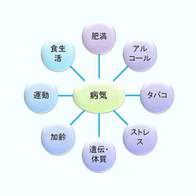 f:id:rjmatsumura:20170821161051j:plain