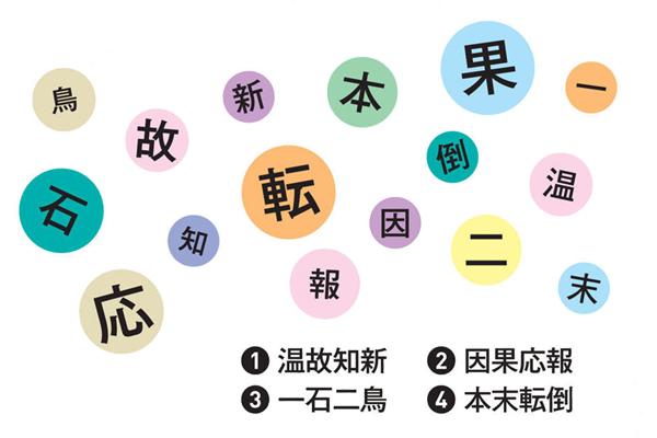 f:id:rjmatsumura:20171012185126j:plain