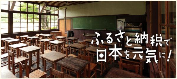 f:id:rjmatsumura:20171211171759j:plain