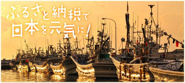 f:id:rjmatsumura:20171211171836j:plain