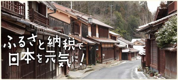 f:id:rjmatsumura:20171211171922j:plain