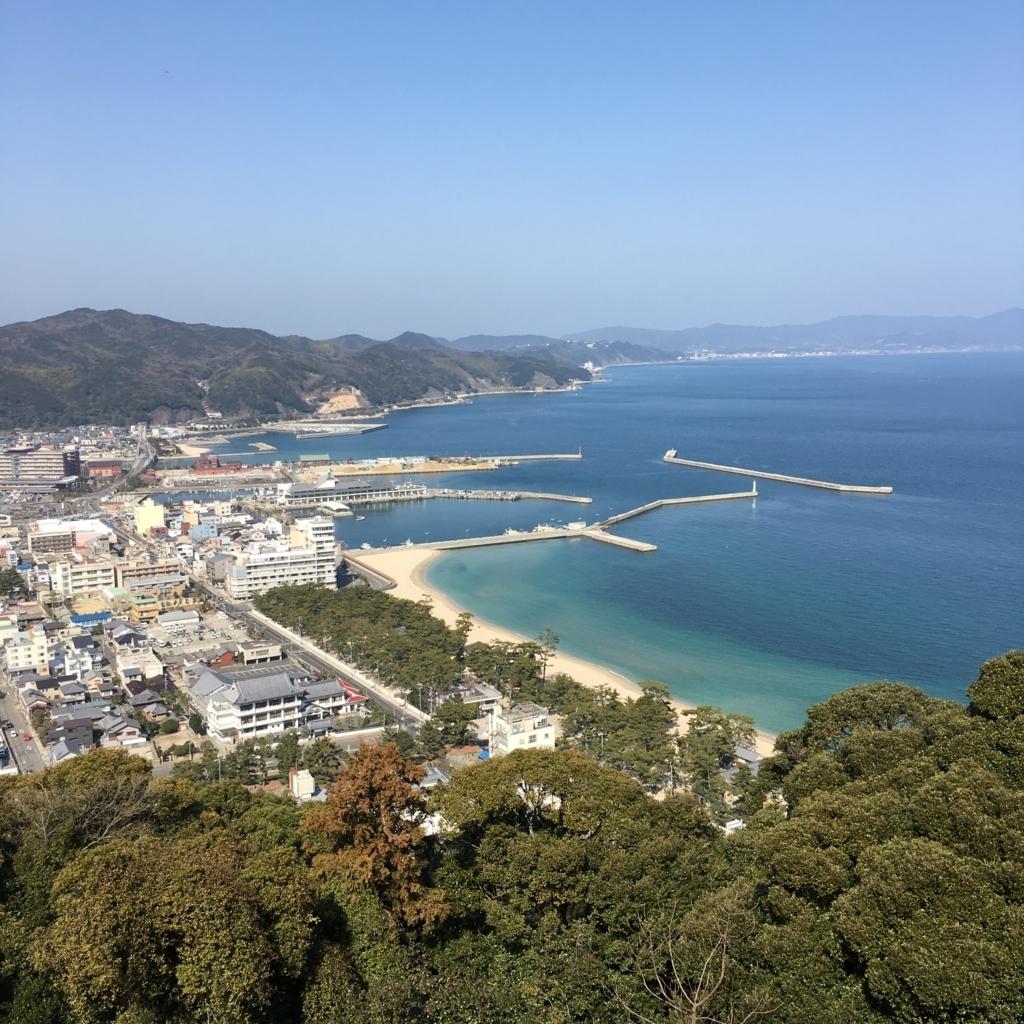 f:id:rjmatsumura:20180221021039j:plain