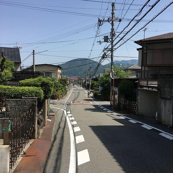f:id:rjmatsumura:20180515223250j:plain