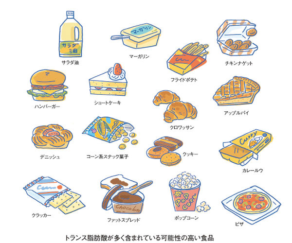 f:id:rjmatsumura:20180818211007j:plain