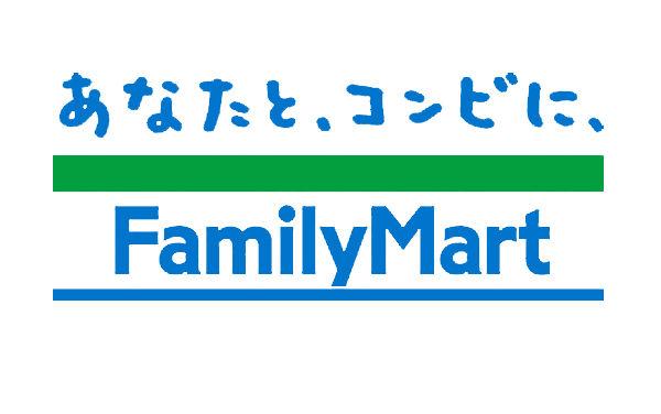 f:id:rjmatsumura:20181210122541j:plain