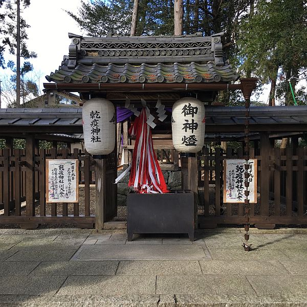 f:id:rjmatsumura:20190102185136j:plain