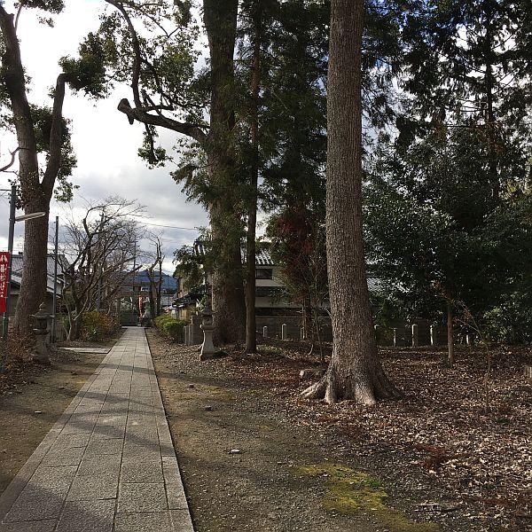 f:id:rjmatsumura:20190102191348j:plain