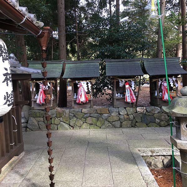 f:id:rjmatsumura:20190102193659j:plain