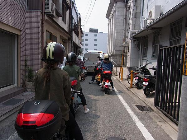 f:id:rjmatsumura:20190620200950j:plain