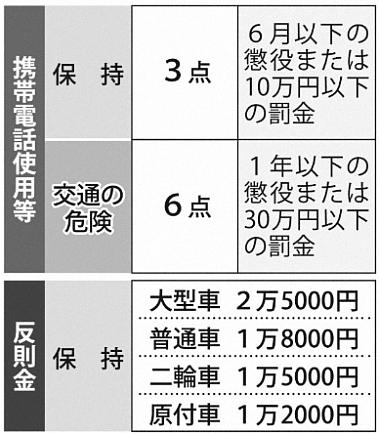 f:id:rjmatsumura:20190920163828j:plain