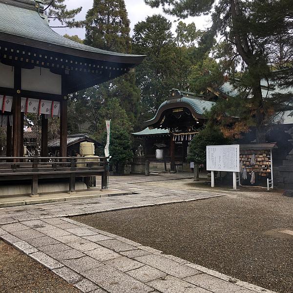 f:id:rjmatsumura:20200116173213j:plain