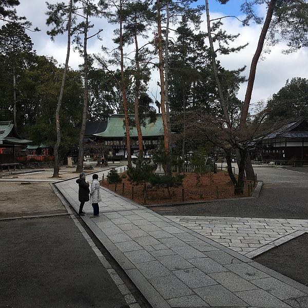 f:id:rjmatsumura:20200116173319j:plain