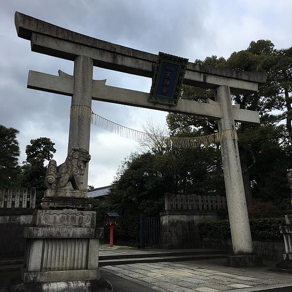 f:id:rjmatsumura:20200116173333j:plain