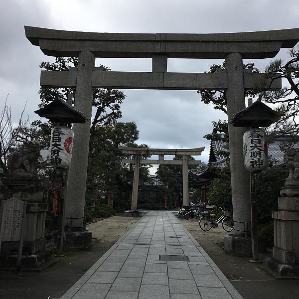 f:id:rjmatsumura:20200116173418j:plain