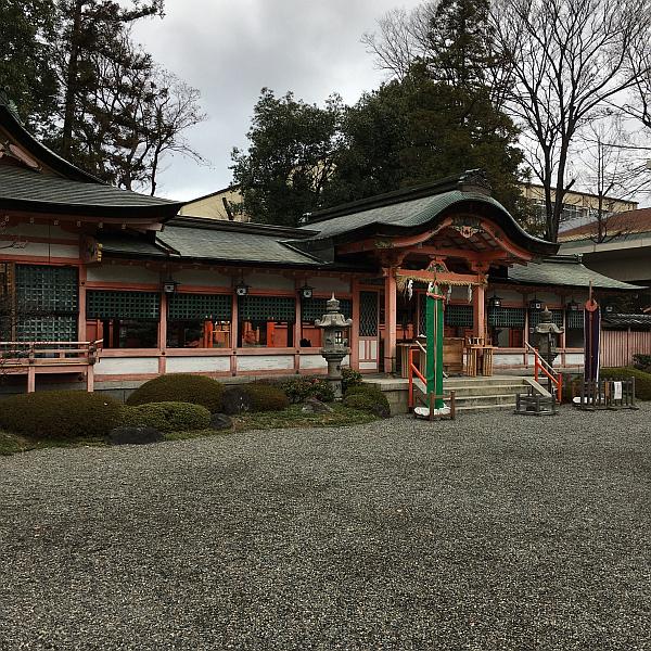 f:id:rjmatsumura:20200116173434j:plain