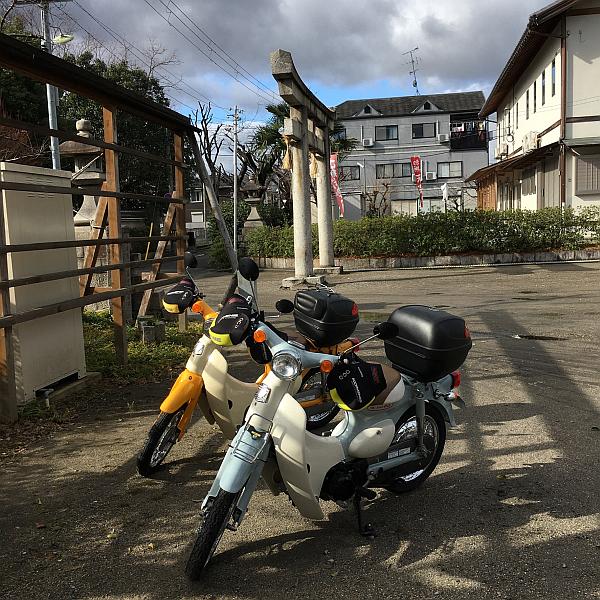 f:id:rjmatsumura:20200201164112j:plain