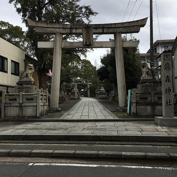 f:id:rjmatsumura:20200201181029j:plain