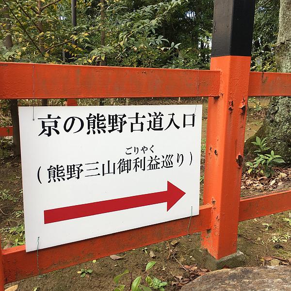 f:id:rjmatsumura:20200201195618j:plain
