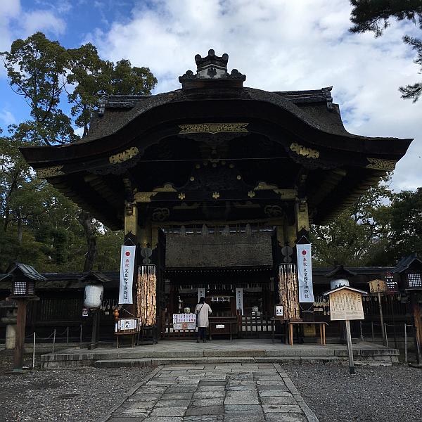 f:id:rjmatsumura:20200201201118j:plain