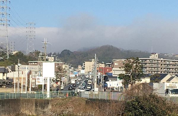 f:id:rjmatsumura:20200223173659j:plain