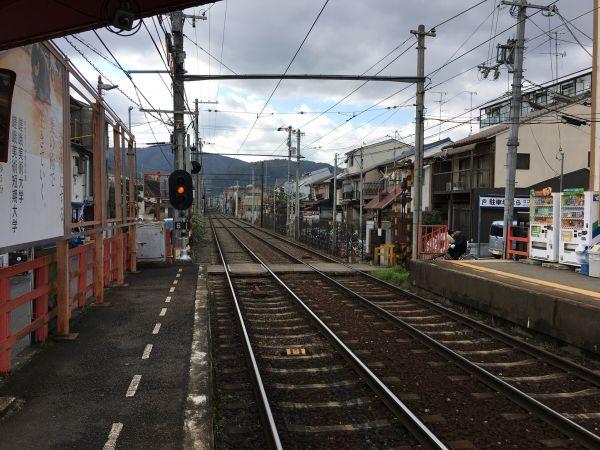 f:id:rjmatsumura:20200302173936j:plain