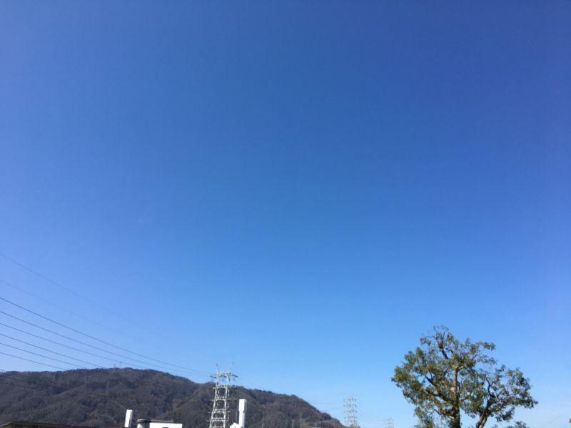 f:id:rjmatsumura:20200309113201j:plain
