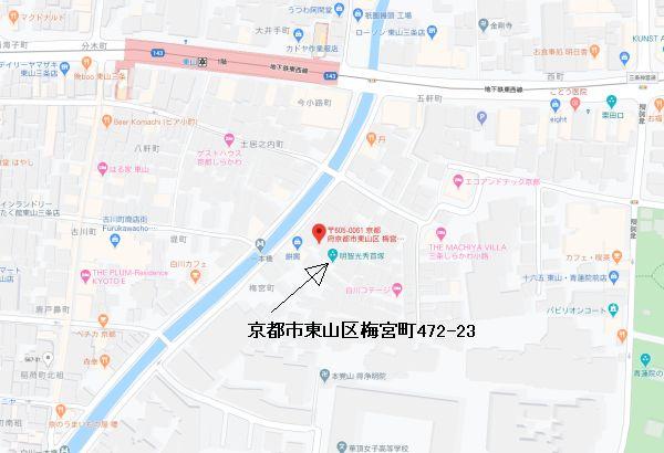 f:id:rjmatsumura:20200327165640j:plain