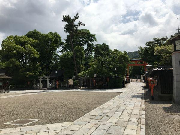 f:id:rjmatsumura:20200528112141j:plain