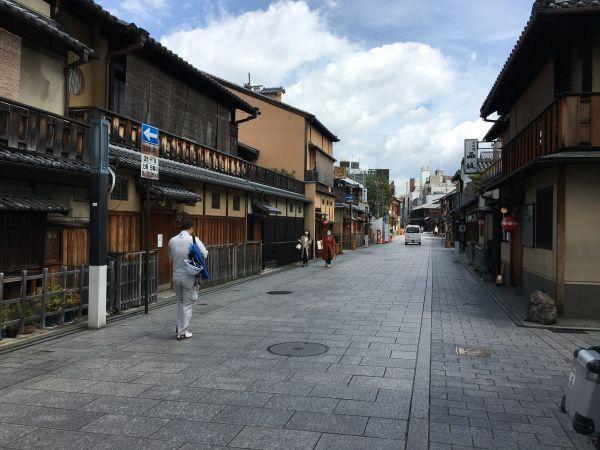 f:id:rjmatsumura:20200528141545j:plain