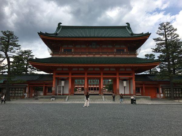 f:id:rjmatsumura:20200528143609j:plain