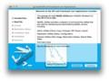 MySQL Utilities Installer on Mac OS