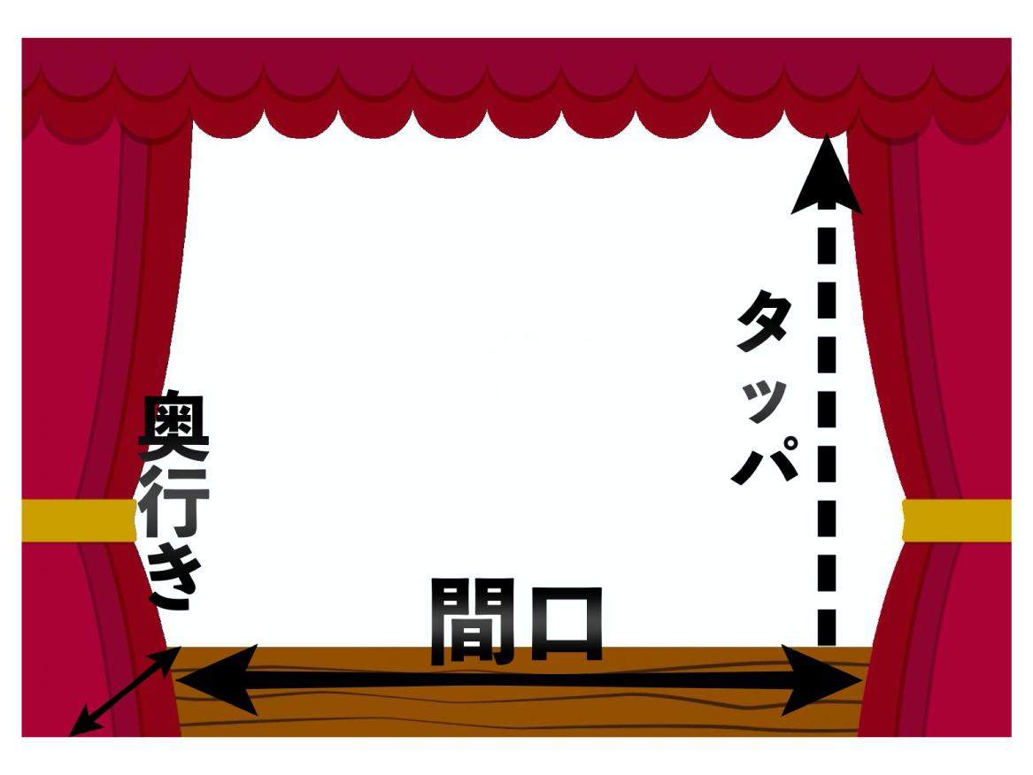 f:id:rkb-fukushima:20200625093555p:plain